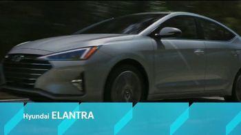 Hyundai Auto Show Bonus Event TV Spot, 'Pulling Out All the Stops' [T2] - Thumbnail 4