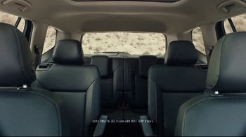 Volkswagen Presidents Day Deals TV Spot, 'Shotgun' [T2] - Thumbnail 1