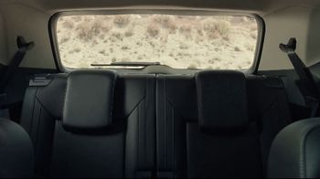 Volkswagen Presidents Day Deals TV Spot, 'Shotgun' [T2] - Thumbnail 2