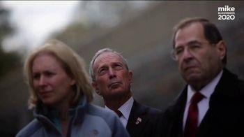 Mike Bloomberg 2020 TV Spot, 'Managing a Crisis' - Thumbnail 3