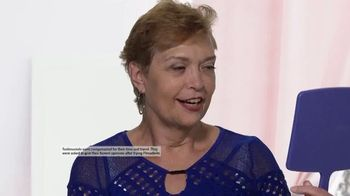 Plexaderm Skincare TV Spot, 'Wow: 50 Percent Off' - Thumbnail 1