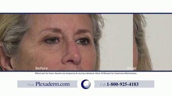 Plexaderm Skincare TV Spot, 'Wow: 50 Percent Off' - Thumbnail 3