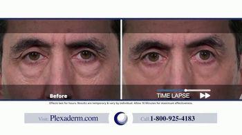 Plexaderm Skincare TV Spot, 'Wow: 50 Percent Off' - Thumbnail 4
