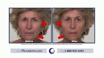 Plexaderm Skincare TV Spot, 'Wow: 50 Percent Off' - Thumbnail 5
