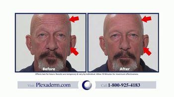 Plexaderm Skincare TV Spot, 'Wow: 50 Percent Off' - Thumbnail 6