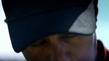 Bridgestone Tour B Golf Balls TV Spot, 'More' Featuring Tiger Woods - Thumbnail 2