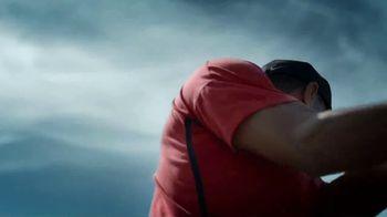 Bridgestone Tour B Golf Balls TV Spot, 'More' Featuring Tiger Woods - Thumbnail 3