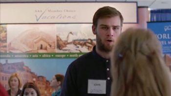 AAA TV Spot, '2020 Travel Marketplace' - Thumbnail 4