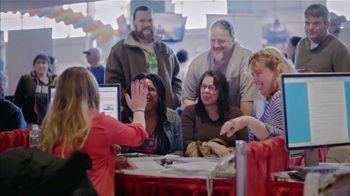 AAA TV Spot, '2020 Travel Marketplace' - Thumbnail 5