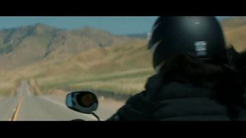Harley-Davidson TV Spot, 'Magic Hour' - Thumbnail 3