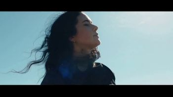 Harley-Davidson TV Spot, 'Magic Hour' - Thumbnail 7