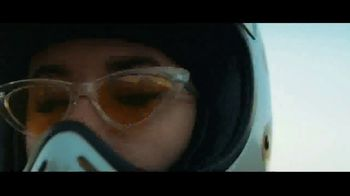 Harley-Davidson TV Spot, 'Magic Hour' - Thumbnail 9