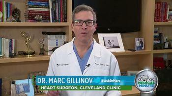 Cleveland Clinic TV Spot, 'Heart Attack' - Thumbnail 2