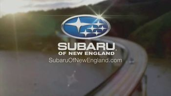 Subaru TV Spot, 'PBS: Committed to Making the World a Better Place' [T2] - Thumbnail 9