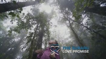 Subaru TV Spot, 'PBS: Committed to Making the World a Better Place' [T2] - Thumbnail 4