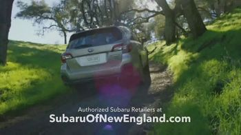 Subaru TV Spot, 'PBS: Committed to Making the World a Better Place' [T2] - Thumbnail 7