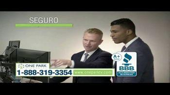 One Park Financial TV Spot, 'Necesitas capital' [Spanish] - Thumbnail 4