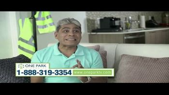One Park Financial TV Spot, 'Necesitas capital' [Spanish] - Thumbnail 5