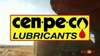 Cen-Pe-Co Lubricants TV Spot, 'Trusted Name' - Thumbnail 1