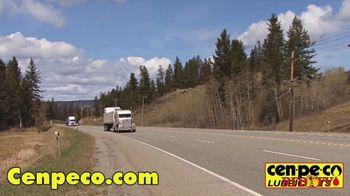 Cen-Pe-Co Lubricants TV Spot, 'Trusted Name' - Thumbnail 3