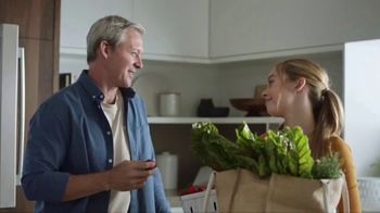 Bosch Home Presidents Day Sales Event TV Spot, 'Keep Foods Fresh'