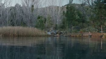 Shipt TV Spot, 'Over-Delivering Delivery: Fishing' - Thumbnail 2