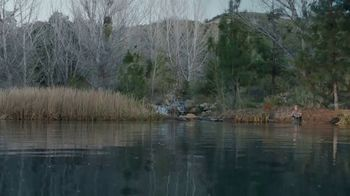 Shipt TV Spot, 'Over-Delivering Delivery: Fishing' - Thumbnail 3