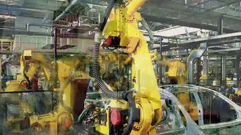 Pirtek TV Spot, 'Hydraulic Equipment' - Thumbnail 3