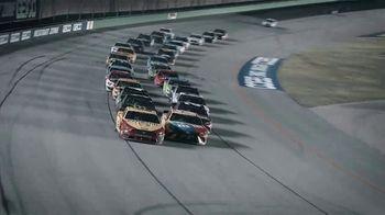 Kentucky Speedway TV Spot, '2020 Quaker State 400'