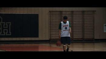 The Way Back - Alternate Trailer 14