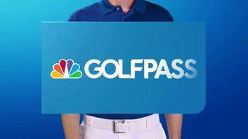 GolfPass TV Spot, 'Get More: 2 Dozen TaylorMade Golf Balls' - Thumbnail 1