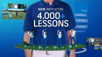 GolfPass TV Spot, 'Get More: 2 Dozen TaylorMade Golf Balls' - Thumbnail 3