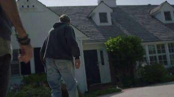 Ring Video Doorbell Pro TV Spot, 'Mano dura' [Spanish]