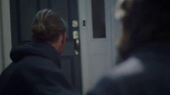 Ring Video Doorbell Pro TV Spot, 'Mano dura' [Spanish] - Thumbnail 3