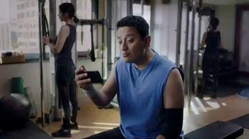 Ring Video Doorbell Pro TV Spot, 'Mano dura' [Spanish] - Thumbnail 5
