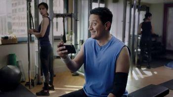 Ring Video Doorbell Pro TV Spot, 'Mano dura' [Spanish] - Thumbnail 6