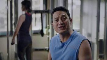 Ring Video Doorbell Pro TV Spot, 'Mano dura' [Spanish] - Thumbnail 7