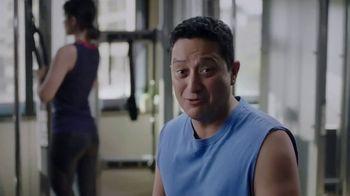 Ring Video Doorbell Pro TV Spot, 'Mano dura' [Spanish] - Thumbnail 8