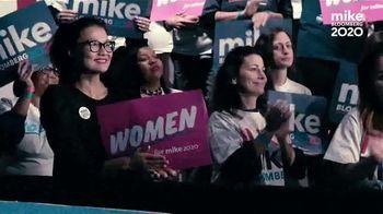 Mike Bloomberg 2020 TV Spot, 'Doer' - Thumbnail 9