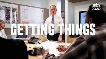 Mike Bloomberg 2020 TV Spot, 'Doer' - Thumbnail 1
