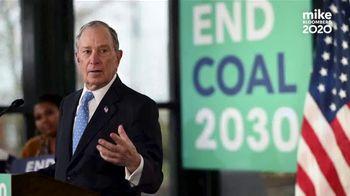 Mike Bloomberg 2020 TV Spot, 'Doer' - Thumbnail 5