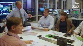 Mike Bloomberg 2020 TV Spot, 'Doer' - Thumbnail 7