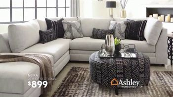 Ashley HomeStore Best of the Best Sale TV Spot, 'Leap Year: 29 Percent Off' Song by Midnight Riot - Thumbnail 5