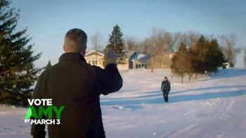 Kitchen Table Conversations PAC TV Spot, 'Greetings From Hallock' - Thumbnail 7