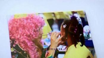 Bevel TV Spot, 'Day in the Life: Kwame Johnson' - Thumbnail 5