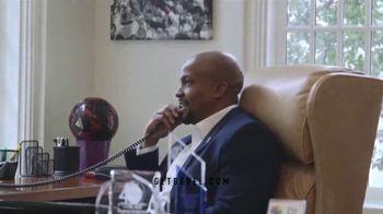 Bevel TV Spot, 'Day in the Life: Kwame Johnson' - Thumbnail 6