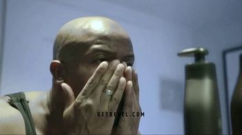 Bevel TV Spot, 'Day in the Life: Kwame Johnson' - Thumbnail 8