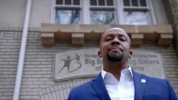Bevel TV Spot, 'Day in the Life: Kwame Johnson' - Thumbnail 9