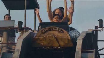 Ocean City, New Jersey TV Spot, 'Summer of Your Dreams'