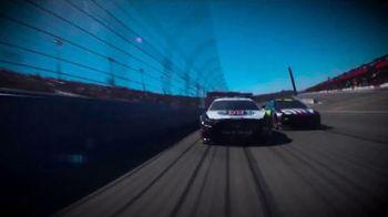 Auto Club Speedway TV Spot, '2020 Auto Club 400: Jimmie Johnson's Final Race' - Thumbnail 3